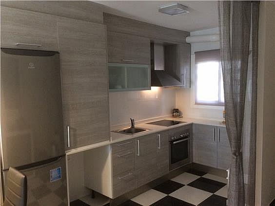 Apartamento en venta en Salou - 324389756