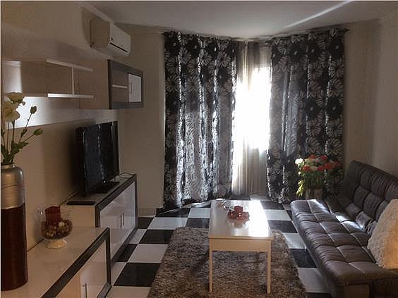 Apartamento en venta en Salou - 324389759