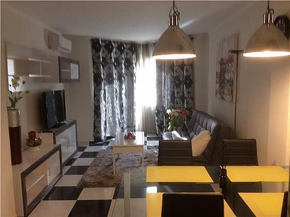 Apartamento en venta en Salou - 324389762