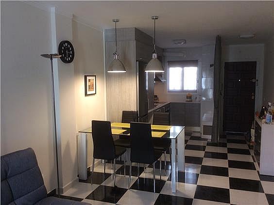 Apartamento en venta en Salou - 324389765