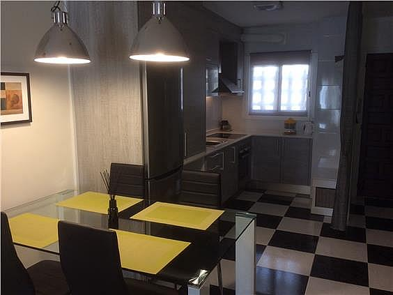 Apartamento en venta en Salou - 324389768
