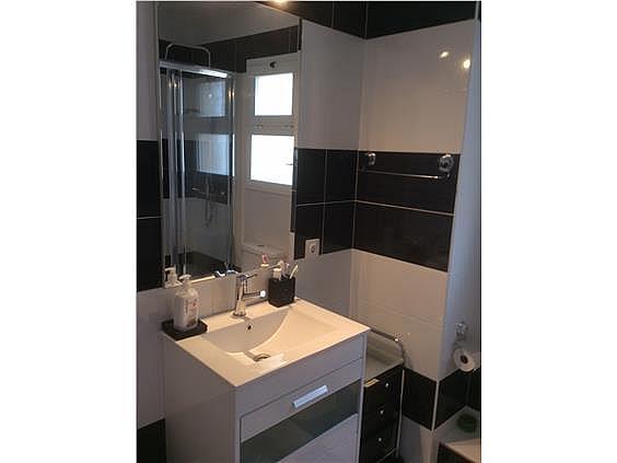 Apartamento en venta en Salou - 324389771