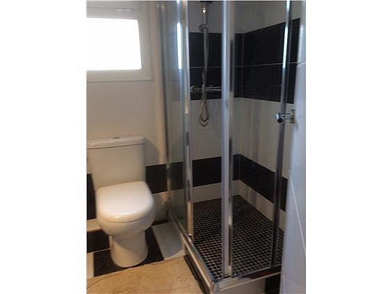 Apartamento en venta en Salou - 324389774
