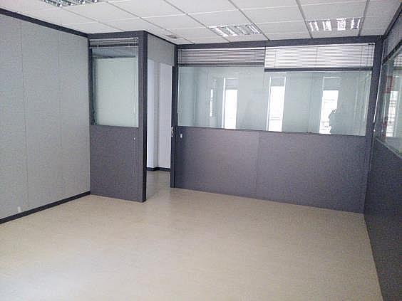 Edificio en alquiler en calle Llovera, Centre en Reus - 324390191