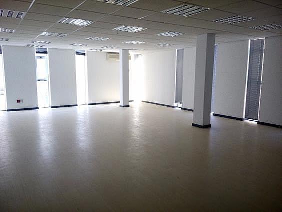 Edificio en alquiler en calle Llovera, Centre en Reus - 324390194