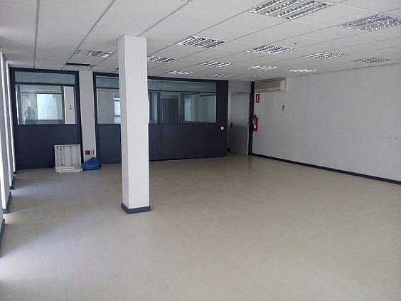 Edificio en alquiler en calle Llovera, Centre en Reus - 324390206