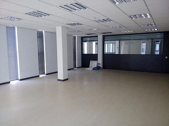 Edificio en alquiler en calle Llovera, Centre en Reus - 324390209