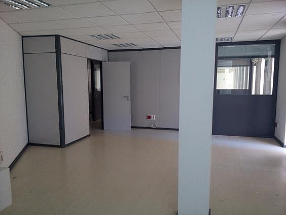 Edificio en alquiler en calle Llovera, Centre en Reus - 324390212