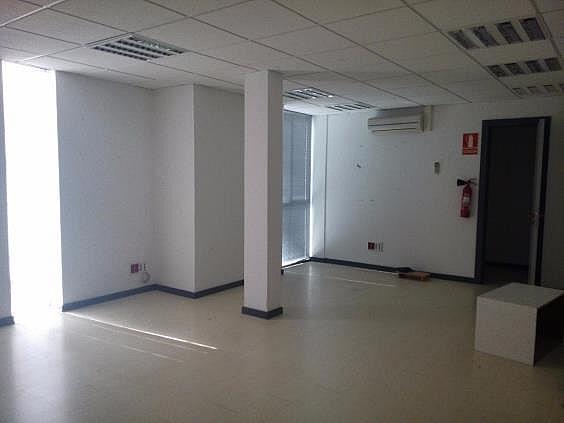 Edificio en alquiler en calle Llovera, Centre en Reus - 324390215