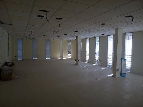 Edificio en alquiler en calle Llovera, Centre en Reus - 324390218