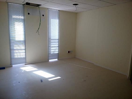 Edificio en alquiler en calle Llovera, Centre en Reus - 324390221