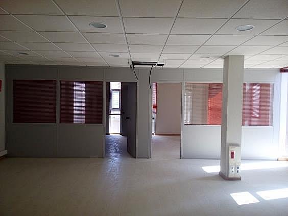 Edificio en alquiler en calle Llovera, Centre en Reus - 324390239