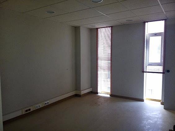 Edificio en alquiler en calle Llovera, Centre en Reus - 324390242