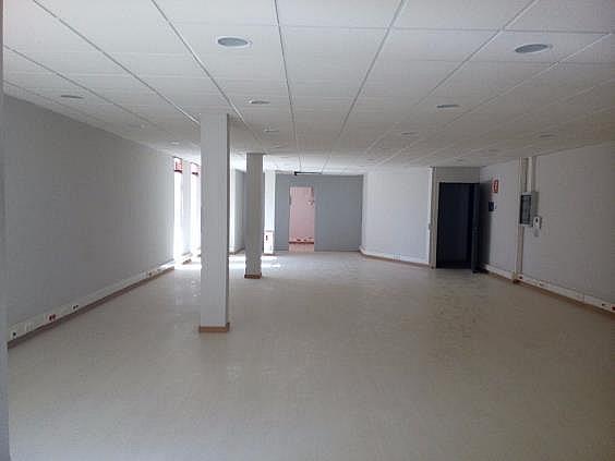 Edificio en alquiler en calle Llovera, Centre en Reus - 324390248