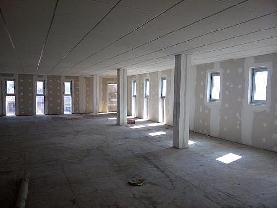 Edificio en alquiler en calle Llovera, Centre en Reus - 324390251