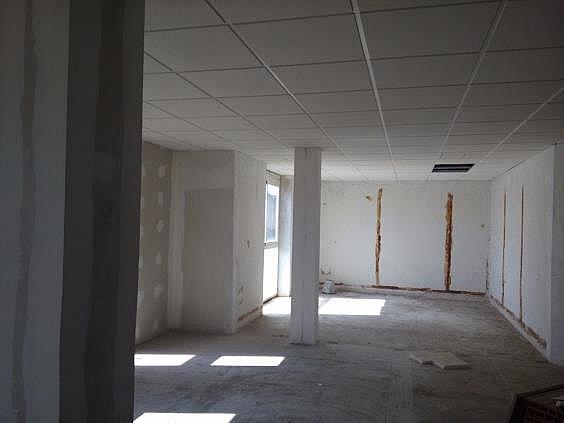 Edificio en alquiler en calle Llovera, Centre en Reus - 324390254