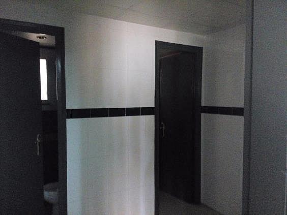 Edificio en alquiler en calle Llovera, Centre en Reus - 324390257