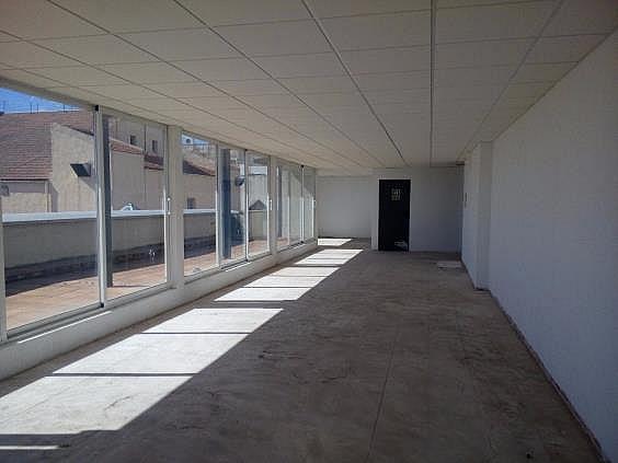 Edificio en alquiler en calle Llovera, Centre en Reus - 324390263