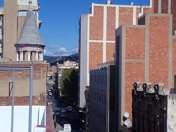 Edificio en alquiler en calle Llovera, Centre en Reus - 324390272
