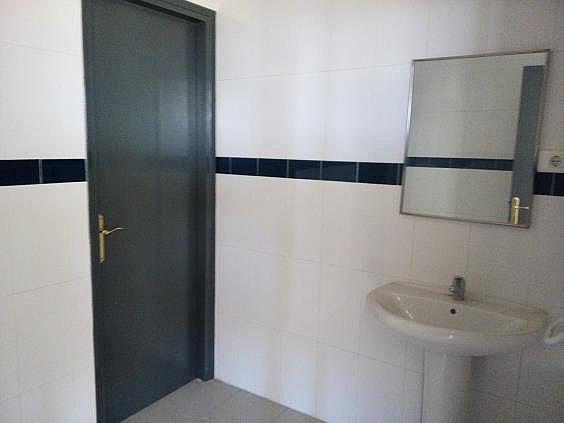 Edificio en alquiler en calle Llovera, Centre en Reus - 324390275