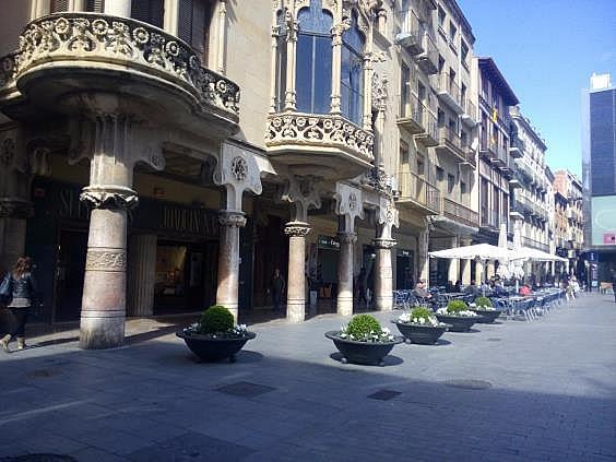 Local en alquiler en Centre en Reus - 324391448