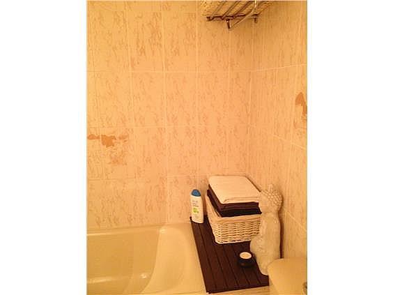 Apartamento en venta en Salou - 324391643