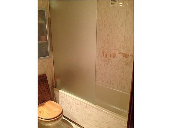 Apartamento en venta en Salou - 324391646
