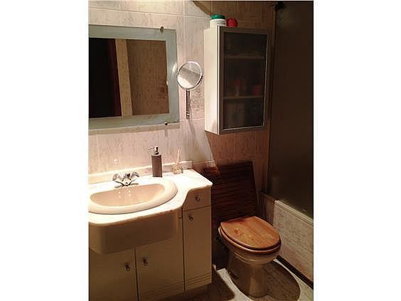 Apartamento en venta en Salou - 324391649