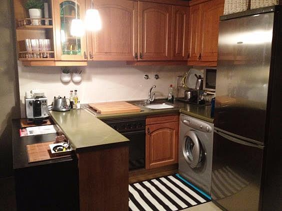 Apartamento en venta en Salou - 324391652