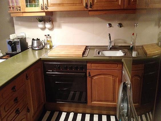 Apartamento en venta en Salou - 324391655