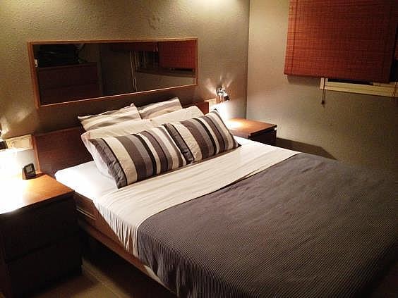 Apartamento en venta en Salou - 324391658
