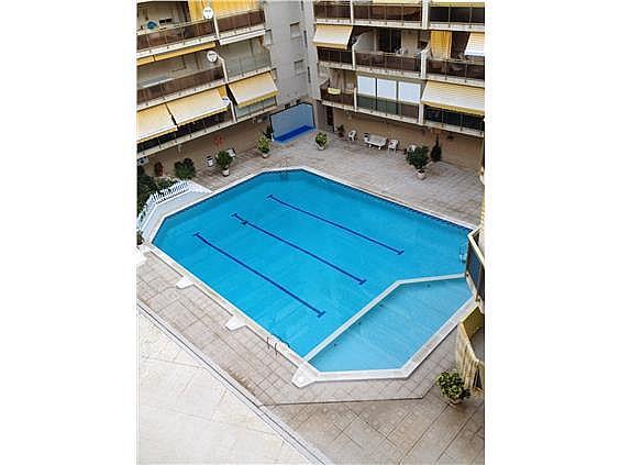 Apartamento en venta en Salou - 324391661