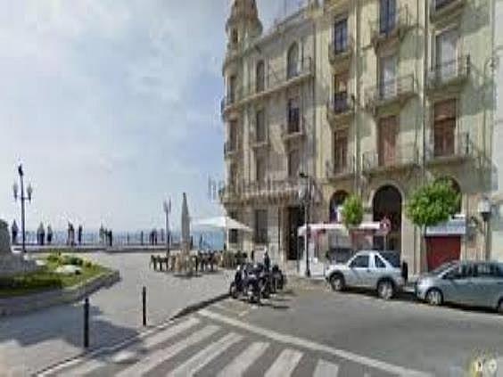 Oficina en alquiler en rambla Nova, Eixample Tarragona en Tarragona - 324392264