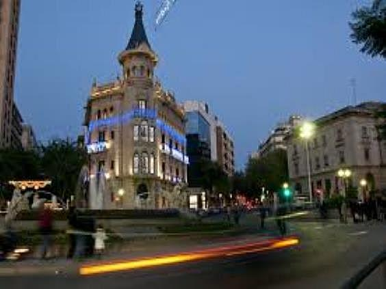 Oficina en alquiler en rambla Nova, Eixample Tarragona en Tarragona - 324392270