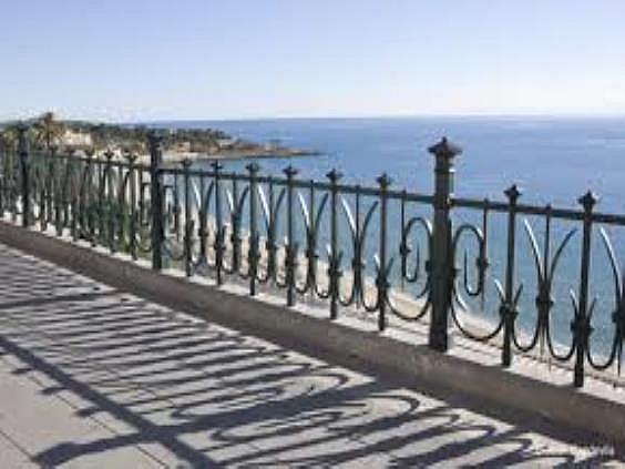 Oficina en alquiler en rambla Nova, Eixample Tarragona en Tarragona - 324392273