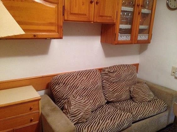 Apartamento en venta en calle Diputació, Vilafortuny en Cambrils - 324392285