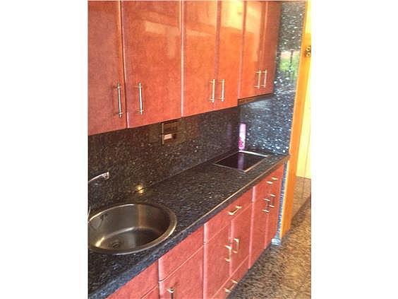 Apartamento en venta en calle Diputació, Vilafortuny en Cambrils - 324392294