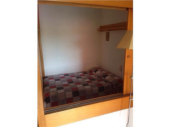 Apartamento en venta en calle Diputació, Vilafortuny en Cambrils - 324392297