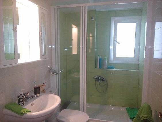 Apartamento en venta en Salou - 324392606