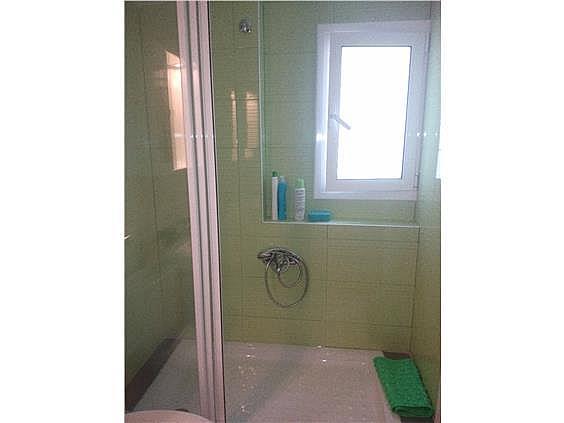 Apartamento en venta en Salou - 324392609