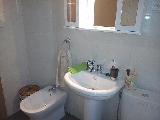Apartamento en venta en Salou - 324392612