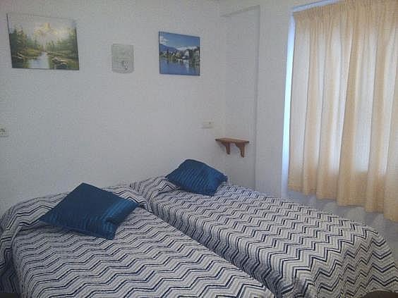 Apartamento en venta en Salou - 324392615