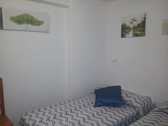 Apartamento en venta en Salou - 324392618