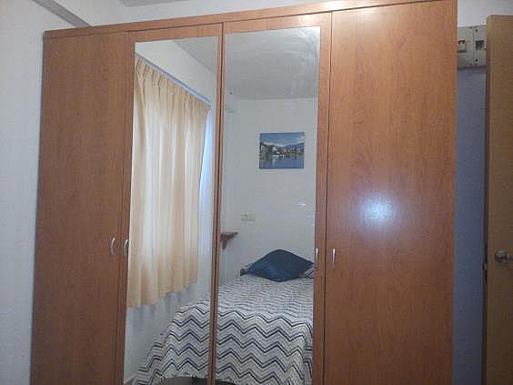 Apartamento en venta en Salou - 324392621