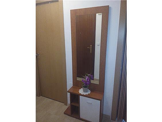 Apartamento en venta en Salou - 324392624