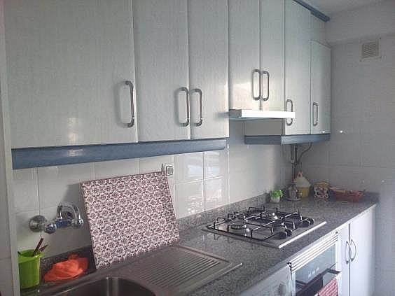 Apartamento en venta en Salou - 324392627