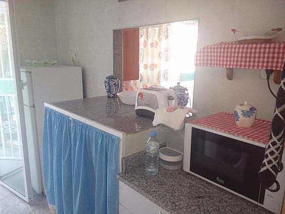 Apartamento en venta en Salou - 324392630
