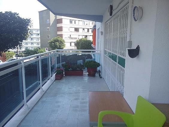 Apartamento en venta en Salou - 324392633
