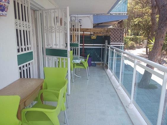 Apartamento en venta en Salou - 324392636