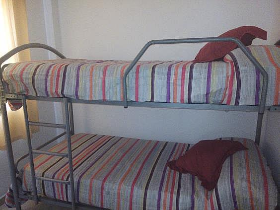 Apartamento en venta en Salou - 324392639